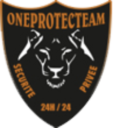 Oneprotecteam, Gardiennage, Sécurité, Annecy, Chambéry